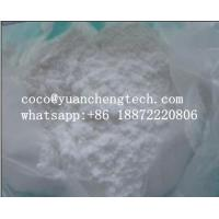 Wholesale Boldenone Acetate Injectable Steroids CAS 2363-59-9 For Cutting Cycle from china suppliers