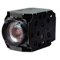 Wholesale Hitachi VK-S655EN 12x Zoom Chassis Camera from china suppliers