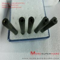Wholesale Metal bond diamond grinding head diamond grinding sapphire can be customized Alisa@moresuperhard.com from china suppliers