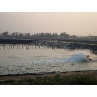 Wholesale Woven Geotextile for River/Coast/Harbour/Bridge from china suppliers