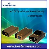 Wholesale Emerson LPQ352-CF from china suppliers