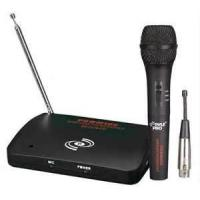 Wholesale 1% total harmonic distortion Conference Room Microphone System Wired Microphone  from china suppliers