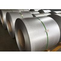 Wholesale 0.25-3.0mm High AZ coated 55% Galvalume Steel Coil from china suppliers