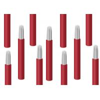 Buy cheap Professional Bevel 19 Round Shading Blades Eyebrow Microblading Needles from wholesalers