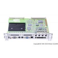 Wholesale 49385801 Vision Processor, AIS-640H/266 (ESI Vision Processor) from china suppliers