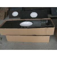 Wholesale Kitchen Granite Countertop from china suppliers