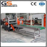 Wholesale rubber stamp making machine from china suppliers