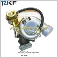 Wholesale SKODA Engine Turbocharger from china suppliers