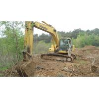 Wholesale Used Komatsu (PC200-6) Excavator, Used Komatsu Excavator PC200-6 PC220-6 from china suppliers