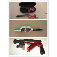 Wholesale Manufacture and supplier Cable Stripper and Cable Knife,Stripper for Insulated Wire from china suppliers