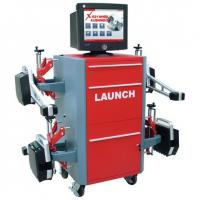 Wholesale Launch X631 8CCD Sensor Wheel Aligner 4 Wheel Alignment Wheel Aligner Equipment Machine from china suppliers
