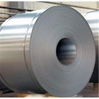 Quality Luminous Signs Cold Rolled Stainless Steel Coil , Cold Rolled Steel Strips for sale