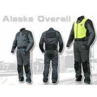 Wholesale Motorcycle Man Overall from china suppliers