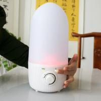Wholesale Mini Humidifier Aromatherapy Air Humidifier from china suppliers