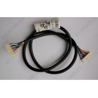 Wholesale Microwave Oven Wiring Harness With UL2464 Wire And Molex 5264 Connector from china suppliers