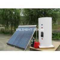 Wholesale High Pressure Split Solar Water Heater from china suppliers