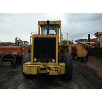 Wholesale Used CAT 950 E  wheel loader for sale from china suppliers