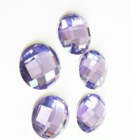 Wholesale bling bling crystal resin stones from china suppliers