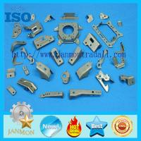 Wholesale Metal Stamping Part,Metal Punching Part,Metal stamping,Metal punching,Metal stamped part,Metal punched part,SteelStamped from china suppliers