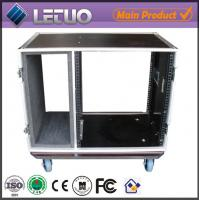 Wholesale LT-FC101 new product plastic flight case ata road flight case for apple mac from china suppliers