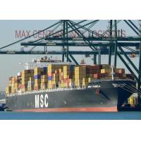Wholesale Logistics Solution Global Imports Service China Import From Germany from china suppliers