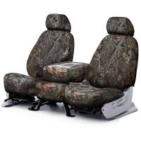Wholesale neoprene automotive seat covers from china suppliers