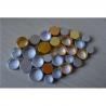 Buy cheap Aluminium screw cap from wholesalers
