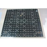 Wholesale 4 Layer High Precision Copper Metal Core ENIG Finish PCB For Consumer Products from china suppliers