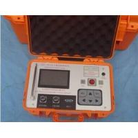 Wholesale Portable automatic electronic soil non-nuclear density gauge from china suppliers