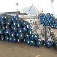 Alloy AISI/SAE 4140-4145 Hot Rolled Steel Plate UNS G 41400-G 41450 Shafts Gears for sale