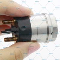 Wholesale solenoid air valve F00RJ02697 / F 00R J02 697 bosch solenoid valve  F00R J02 697 from china suppliers