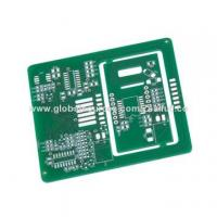 Buy cheap ZEALFULL smartphone PCB assembly from wholesalers