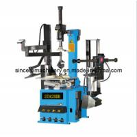 Wholesale Hot Sale Car Tire Tyre Changer (STA28DH) from china suppliers
