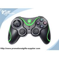 Wholesale Custom made original blue, black PS3 Controller dualshock 3 on windows 7 from china suppliers