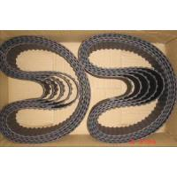 Wholesale Rubber Belt Timing Belt from china suppliers