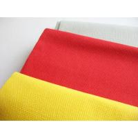 Wholesale Restaurant Red Food Tissue Paper Napkins In Rolls Custom Printing from china suppliers