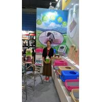 zhejiang yi le pet products co.,ltd