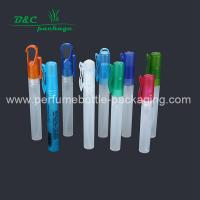 Wholesale PP Plastic Perfume Bottle from china suppliers