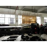 XIAMEN STARBAILEY(Meikar-Group)BAG&LUGGAGE CO., LTD