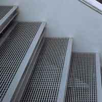 Wholesale steel grating,steel gratings,quality steel grating from china suppliers