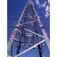 Wholesale Lattice Towers for Telecommunications from china suppliers