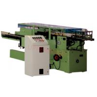Wholesale Small Size Carton Overwrapping Machine for Shisha Packing with Siemens PLC from china suppliers