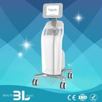 Wholesale High Intensity Focused Ultrasound Body Slimming Machine , body shapingmachine from china suppliers