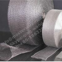 Wholesale Titanium Gas Liquid Filter from china suppliers