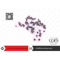Quality High technology Diesel Common Rail CR Diesel Bosch Injector Parts F00VC21001 for sale