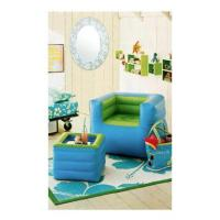 Wholesale best 4-8mm mirror wall high quality from china suppliers