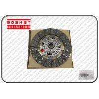 Wholesale Clutch Disc 8981649171 8-98164917-1 Suitable for ISUZU NPR 700P from china suppliers