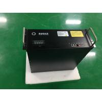 Buy cheap Ups Backup Power Supply 4U 48V75Ah NCM Battery Pack With UN38.3 For Telecom from wholesalers