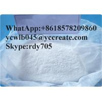 Wholesale High Purity Raw Steroid Powders Progesterone CAS 57-83-0 for Female Sex Hormone from china suppliers
