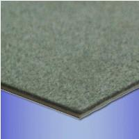 Wholesale Dust Filter - Polyester anti-static needle felt (blended with electric fiber) from china suppliers